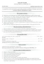 effective resume exles effective resume format lidazayiflama info