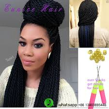 hairstyles with senegalese twist with crochet collections of hairstyle for senegalese twist cute hairstyles