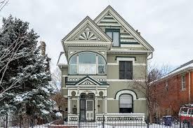 311 bannock st denver co 80223 estimate and home details trulia