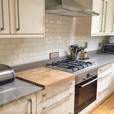 kajaria kitchen wall tiles catalogue walket site walket site