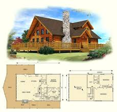 wood cabin plans and designs log cabin plans with loft ideas about small cabin plans on small log