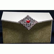 mehndi invitation cards wedding cards wedding card shadi cards shaddi cards