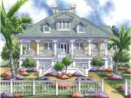 Small Home Plans With Porches Best 25 House Plans With Porches Ideas On Pinterest House