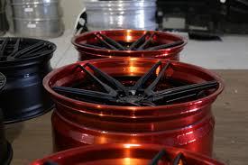 458 italia specifications newborns 458 italia adv05 track spec cs series wheels