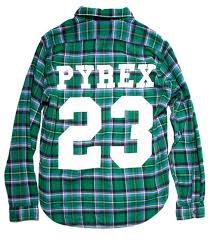 pyrex clothing currently obsessed with 550 pyrex 23 flannel shirt