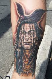 tattoo today u0027s native american tattoos for women