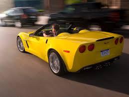 2009 corvette specs chevrolet corvette convertible grand sport specs 2009 2010