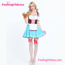 Halloween Costumes Germany Lace Dress Halloween Costume Lace Dress Halloween Costume