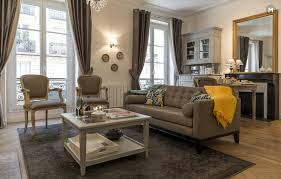 2 bedroom apartments paris 2 bedroom apartment paris rental flat paris 139 euro