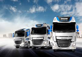 paccar truck sales about paccar financial daf corporate