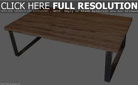 100 best 25 coffee table plans best 25 dining table