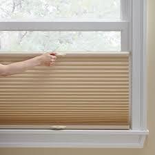 kitchen window blinds or shades u2022 window blinds