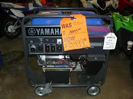 new inventory mark 4 honda wytheville va 276 228 3118