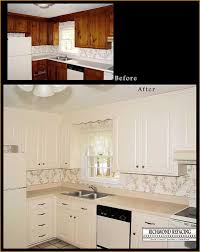 kitchen cabinet refacing images 1 richmond refacing
