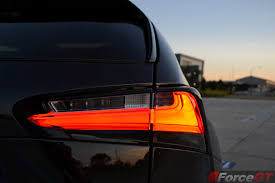 lexus nx vs xc60 2015 lexus nx 300h rear light forcegt com