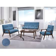 mf design 21 best wooden arm sofa series images on sofa set