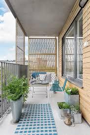 home designer pro balcony stylish designer balcony remodel balcony ideas inspirations