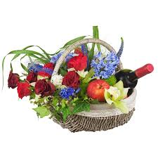 wine gifts delivered gifts wine and cakes at home italy delivery gifts wines