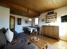 Wohnzimmerm El Rustikal Vermietung Axams Für Ihren Urlaub Mit Iha Privat