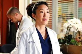 dierks bentley evelyn day bentley grey u0027s anatomy sandra oh on whether she u0027d ever return to abc