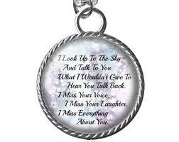 in loving memory lockets in loving memory necklace etsy