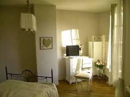 galante chambre d hote chambres d hôtes les galantes chambre d hôtes