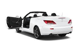lexus convertible 2017 simple lexus convertible 46 in addition car redesign with lexus