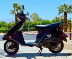 honda elite motor u2013 idee per l u0027immagine del motociclo