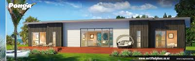 kit home design north coast kit set homes