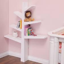 bookcase white laminate thesecretconsul com
