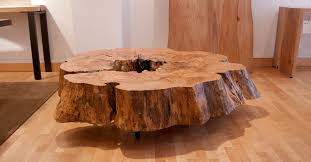 Wood Living Room Tables Interesting All Wood Coffee Table With Solid Wood Living Room