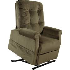 Recliner Chair Okin Recliner Chair Okin Recliner Chair Suppliers And