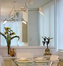 Custom Framed Bathroom Mirrors Framed Mirror In Bathroom House Decorations