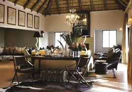 living room safari living room ideas living room kitchen