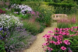 valuable design ideas how to design a cottage garden how create an