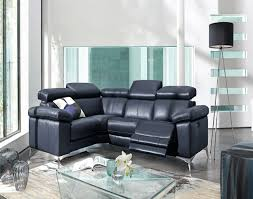 canapé angle cuir center salon cuir center les canapés de qualité 10 photos canape d
