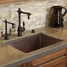 Kitchen Sink On Sale Home Decor Essential Copper Kitchen Sinks Hd For Your Used Copper