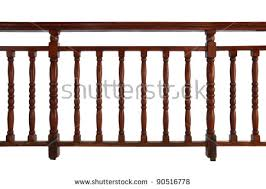 Banister Handrail Banister Rail Stock Images Royalty Free Images U0026 Vectors