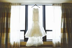 wedding dresses downtown la downtown los angeles majestic halls wedding by logan cole