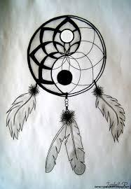 eleletsitz drawings catcher images