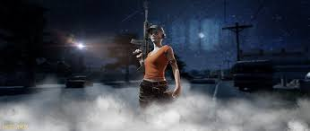 pubg wallpaper hd pubg night wallpaper no logo 21 9 by ualgreymon on deviantart