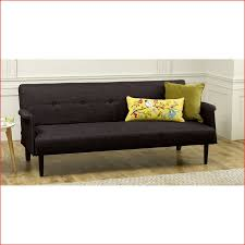Sofa Bed Price Fabricsofabed Elegant Venice Fabric Sofa Bed Next Day Delivery