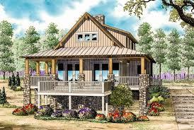 quaint house plans cottage house plans plan one story uncategorized crossword clue