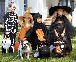 Pottery Barn Kids Witch Costume 34 Best Cute Sweet Pottery Barn Kids Images On Pinterest Pottery