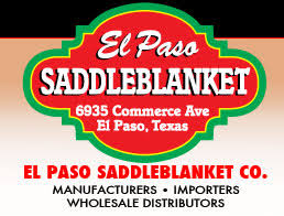 el paso saddleblanket wholesale rugs pottery furniture
