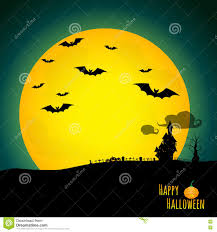 halloween night background halloween night black castle
