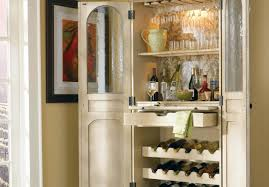 Bar Cabinet With Wine Cooler Bar And Wine Cabinet Liquor Cabinethome Bar In Home Bar Home Bar