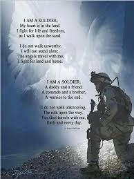 soldaten sprüche soldier poem quotes sprüche