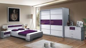 Second Hand Bedroom Furniture Sets by Used Bedroom Sets Cheap Descargas Mundiales Com