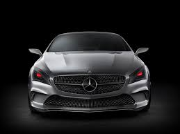 mercedes concept cars mercedes benz concept cars best mercedes concept cars in 2015
